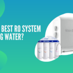 What is the best Reverse Osmosis System for drinking water?